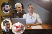 Հոկտեմբերի 27-ի պատվիրատուն բացահայտվել է. նախորդ շաբաթվա ստերը