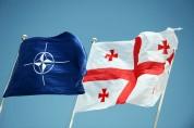 «ՌԴ-ն սկսում է Վրաստանին դիտարկել ՆԱՏՕ–ի հակառուսական ռազմավարության «մասնիկ»