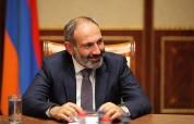 Ադրբեջանական ռազմական կեցվածքի մեծացումը կապում եմ իրենց մտավախության հետ, թե Ադրբեջանի ժո...