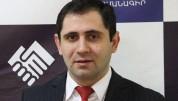 ՏԿԶ նախարար Սուրեն Պապիկյանը դիմել է ՀՀ գլխավոր դատախազ Արթուր Դավթյանին