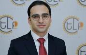 Փոխվարչապետ Տիգրան Ավինյանի գրասենյակն ամփոփել է 100 օրը