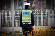 Չինաստանում տղամարդը դանակով հարձակում է գործել ավտոբուսում. կա 2 զոհ և 8 տուժած