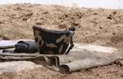 ՃՏՊ-ի հետևանքով պայմանագրային զինծառայող է մահացել. Արցախի ՊՆ