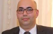 Տիգրան Սիմոնյանը նշանակվել է ՀՀ վերաքննիչ քրեական դատարանի դատավոր