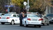 Վարորդների աշխատանքի գնահատման համար կկիրառվի  բալային համակարգ. ոստիկանապետ