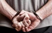 Հոգեհացից հետո տեղի ունեցած սպանության քրգործի նախաքննությունն ավարտվել է. 40-ամյա տղամարդ...
