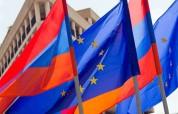 ԵՄ-ն ողջունում է ՀՀ կառավարության քայլերը կոռուպցիայի դեմ պայքարում. ԱԳՆ