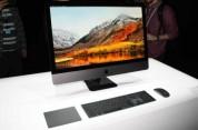 Apple-ի $4999 արժողությամբ նորագույն iMac Pro-ն երբևէ թողարկած ամենահզոր համակարգիչը կլինի...