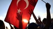 «Թուրքիայում առանց հեղափոխության իշխանափոխություն է»
