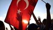 «Թուրքիայում առանց հեղափոխության իշխան...