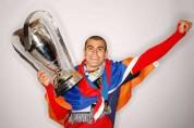 Այսօր Յուրա Մովսիսյանը դառնում է 30 տարեկան (լուսանկարներ)