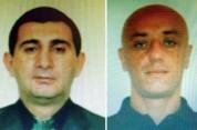 Ոստիկանությունը կոպտորեն խախտում է անմեղության կանխավարկածը. Ա. Վարդանյանի և Գ. Իսկանդարյա...