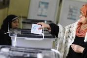 Սահմանադրական փոփոխություններ Եգիպտոսում. հանրաքվեի մեկնարկը տրված է
