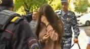 Հունիսի 24-ին ՌԴ դեսպանատան առջև ակցիա է անցկացվելու՝ ի աջակցություն Խաչատուրյան քույրերի