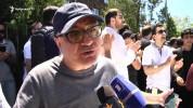 Դատարանը մերժեց «5-րդ ալիքի» սեփականատիրոջը կալանավորելու վերաբերյալ միջնորդությունը