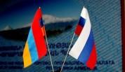 ՌԴ–ում հայ համայնք կա, բայց չկա. «Փաստ»