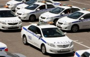 Ճանապարհային ոստիկանությունը տեղեկացնում է. վաղը մեքենան չկայանել հետևյալ վայրերում (տեսան...