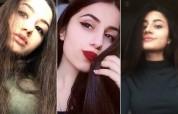 Մոսկվայում հորը սպանած երեք քույրերն ընդունել են իրենց մեղքը