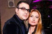 Какой сюрприз приготовила жена Гарика Мартиросяна в день его рождения?