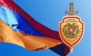 Երևանում կտրուկ աճել է ճանապարհատրանսպորտային հանցագործությունների քանակը