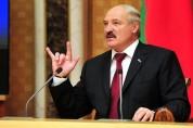 Հայաստանը պետք է շատ խիստ պատասխանի Լուկաշենկոյին