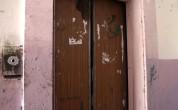 Փրկարարները քաղաքացիներին անվնաս դուրս են բերել արգելափակված վերելակից