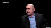 Самвел Бабаян останется под арестом (видео)