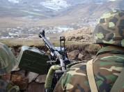 Հայաստանում և Արցախում նոր պատերազմի հստակ սպասում Է ձևավորվել. «Հայկական ժամանակ»