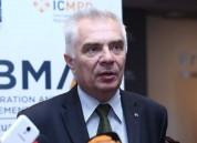 Петр Свитальский: Соглашение о партнерстве между Арменией и ЕС будет подписано