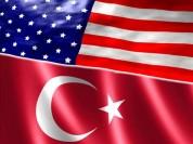 ԱՄՆ-ի հետ Թուրքիայի ամուր հարաբերությունների հաստատումը խիստ մտահոգում է հայկական լոբբիստա...