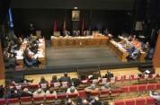 Իսպանիայի Ալկորկոն քաղաքը պաշտոնապես ճանաչել է Հայոց ցեղասպանությունը