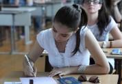 Կրթության ոլորտին ուղղվող ծախսերը կավելանան 14%-ով