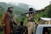 Աֆղանական գյուղում թալիբները 70 բնակչի են առևանգել, 7 մարդ սպանվել է