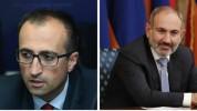 «Ոչ մի հակասական բան չկա»․ Արսեն Թորոսյանը՝ վարչապետի հանձնարարականի մասին