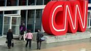 Азербайджан включит ведущего CNN в «черный список» за посещение НКР
