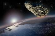 Երկրին երկնաքերի չափով աստերոիդ է մոտենում. ՆԱՍԱ
