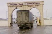 Ադրբեջանա-իրանական սահմանին կրկին թմրանյութ տեղափոխող ադրբեջանցիներ են ձերբակալվել