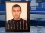 29-ամյա երիտասարդը որոնվում է որպես անհետ կորած (տեսանյութ)
