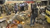Մալիում ահաբեկչության հետևանքով առնվազն 134 մարդ է զոհվել
