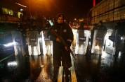 Թուրքիայում ձերբակալվել է ամանորյա գիշերը Ստամբուլում ահաբեկչություն իրականացրած ուզբեկ գրոհայինը (տեսանյութ)