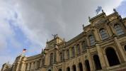 Մյունխենում Երկրորդ համաշխարհային պատերազմի ժամանակների ռումբ են հայտնաբերել.  շուրջ 4500 ...