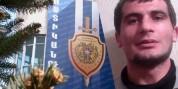 Դանակահարություն Աբովյանում (տեսանյութ)
