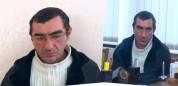 Ամառանոցներից կատարված գողությունների հեղինակը «վարպետն» էր՝ այդ նույն ամառանոցները վերանորոգողը (տեսանյութ)
