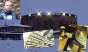 Նախկին դատապարտյալը ինտիմ լուսանկարները չհրապարակելու դիմաց գումար էր պահանջել (տեսանյութ)
