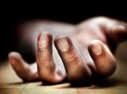 Հրազդանում 64-ամյա տղամարդու սպանությունը պատվիրել է նրա կինը