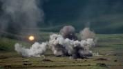 Հայաստանում ռուսական ռազմաբազայում «տագնապի» ազդանշան է տրվել