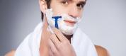 Սափրվելու մասին մի քանի խորհուրդներ՝ մեր երիտասարդներին. Գևորգ Դանիելյան