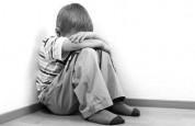 7-ամյա երեխայի նկատմամբ երիտասարդը սեռական ոտնձգության փորձ է կատարել