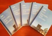 Հայաստանի ներդրումային գրավչությունները ներկայացվել են հեղինակավոր կազմակերպության ձեռնարկ...
