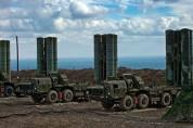 Թուրքիան կարող է Ռուսաստանից գնել Ս-400 հրթիռային համակարգեր